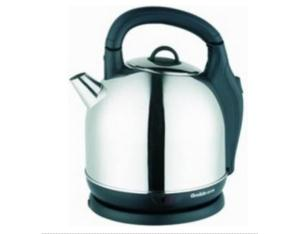 Kettle of big capacity(WKF-136S)