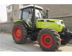 1254 1 pair hydraulic output