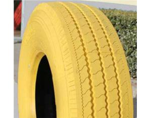 Tyre05-large