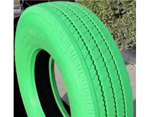 Tyre04-large
