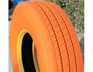 Tyre03-large