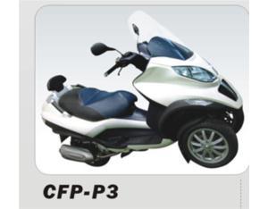 CFP-P3