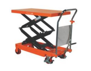 Manual Table Lifters-TFD