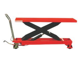 Manual Table Lifters-TG