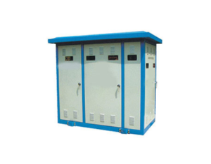 12kV Lighting Transformer