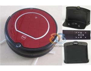 Vacuum cleaner accessories-X500