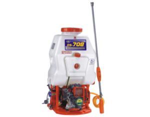 Knapsack Power Sprayer-OS-708/K