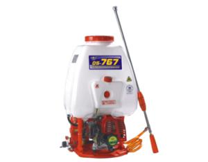 Knapsack Power Sprayer-OS-767/K