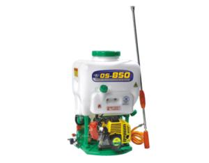 Knapsack Power Sprayer-OS-850/K