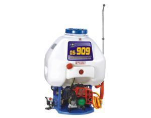 Knapsack Power Sprayer-OS-909/K