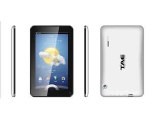 Tablet PC-M709