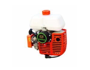 Gasoline Engine-1E36FD