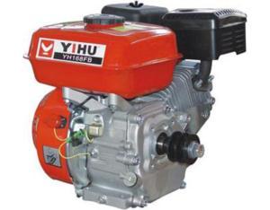 GASOLINE ENGINE - YH168FB
