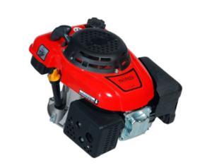 GASOLINE ENGINE - YH1P65F