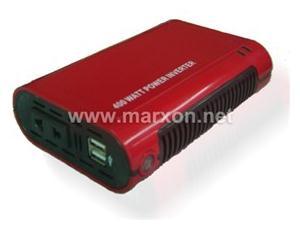 Power Inverter PI-400