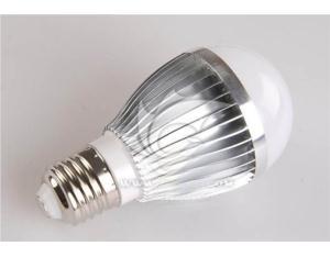LED Bulbs for household