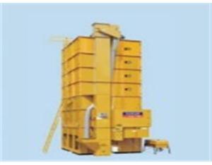 NP60-85 - h grain dryers