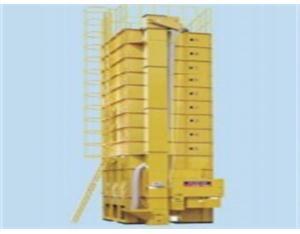 NP120-100 - h grain dryers