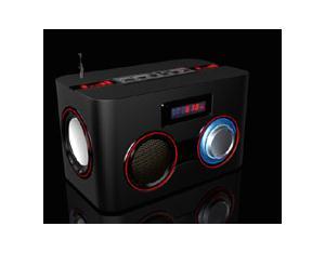 Speaker DJ-39