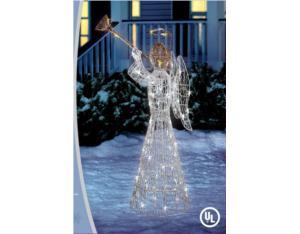 Christmas Lighting-A18