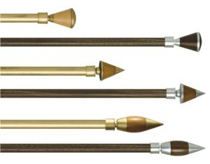 curtain rods-curtain rods22