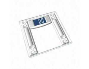 Bluetooth body scale CW222