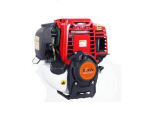 Gasoline Engine-ET35 4 stroke