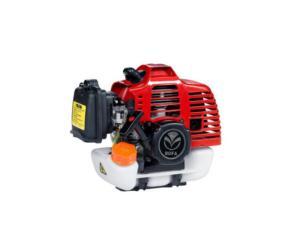 Gasoline Engine-TB43