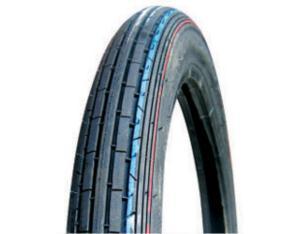 Motorcycel tyre-YZ002