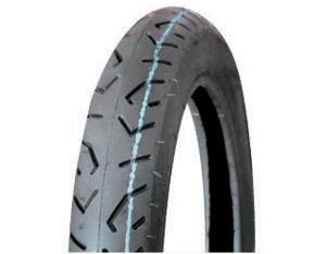 Motorcycel tyre-YZ003