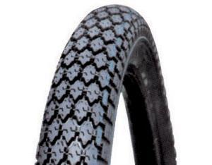Motorcycel tyre-YZ004