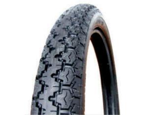 Motorcycel tyre-YZ006