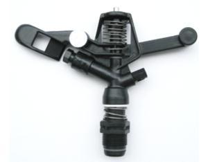 Trigger Sprayer-15PYS2