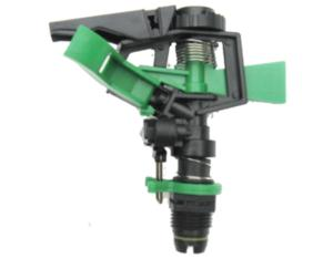 Trigger Sprayer-10PYS