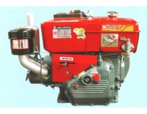 CGZ12 diesel engine