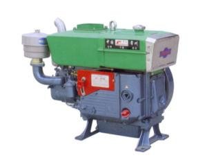 Series diesel engines-ZS1115A