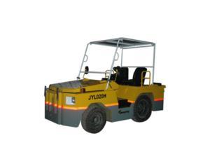 JYL020 -h hybrid tractors