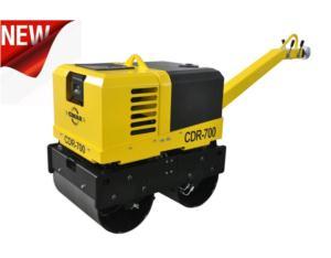 CDR-700-Y