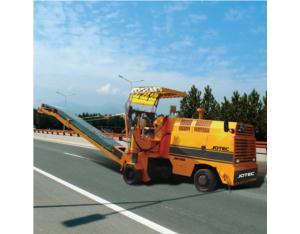 Road Roller - JM130D