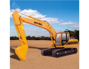 Excavator -JT210