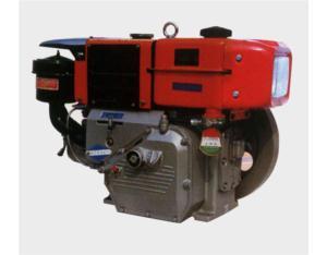 diesel engine-XE190AN(185N)