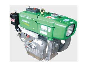 diesel engine-XE192-A