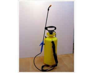 Sprayer-2005 2