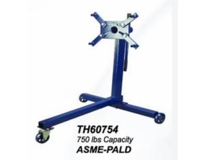 ENGINE STANDS-TH60753/60754