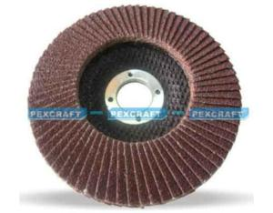 Flap Discs(Alumnium Oxide)
