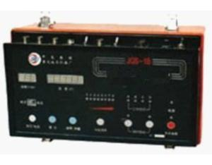 Resistivity Well Logging Tester JGS-1B