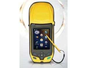 Protable Handheld GPS Searcher