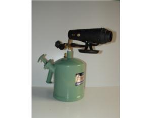 Kerosene Blowlamp MD30-2
