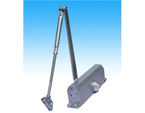 700 Series Door Closer-G712