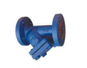 PIPE STRAINERS_01